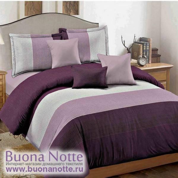 Комплект постельного белья Valtery MP-44 (размер 1,5-спальный)
