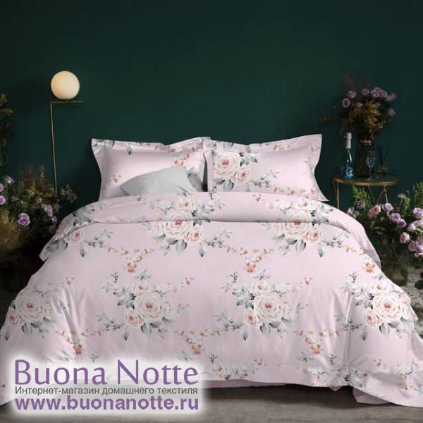 Комплект постельного белья Valtery MP-59 (размер 2-спальный)