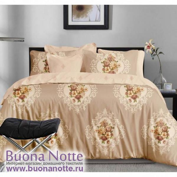 Комплект постельного белья Valtery MP-64 (размер 2-спальный)